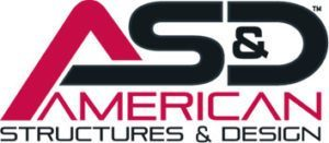 Master Decks is a certified installer for American Structures and Design